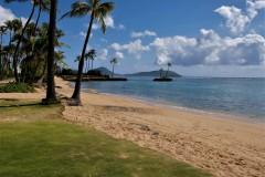 Hawaii-Beach-Oahu