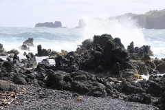 Stillehavest-Lava-Kyst-Big-Island