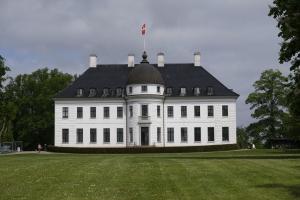 Fototur til Bernstoff parken