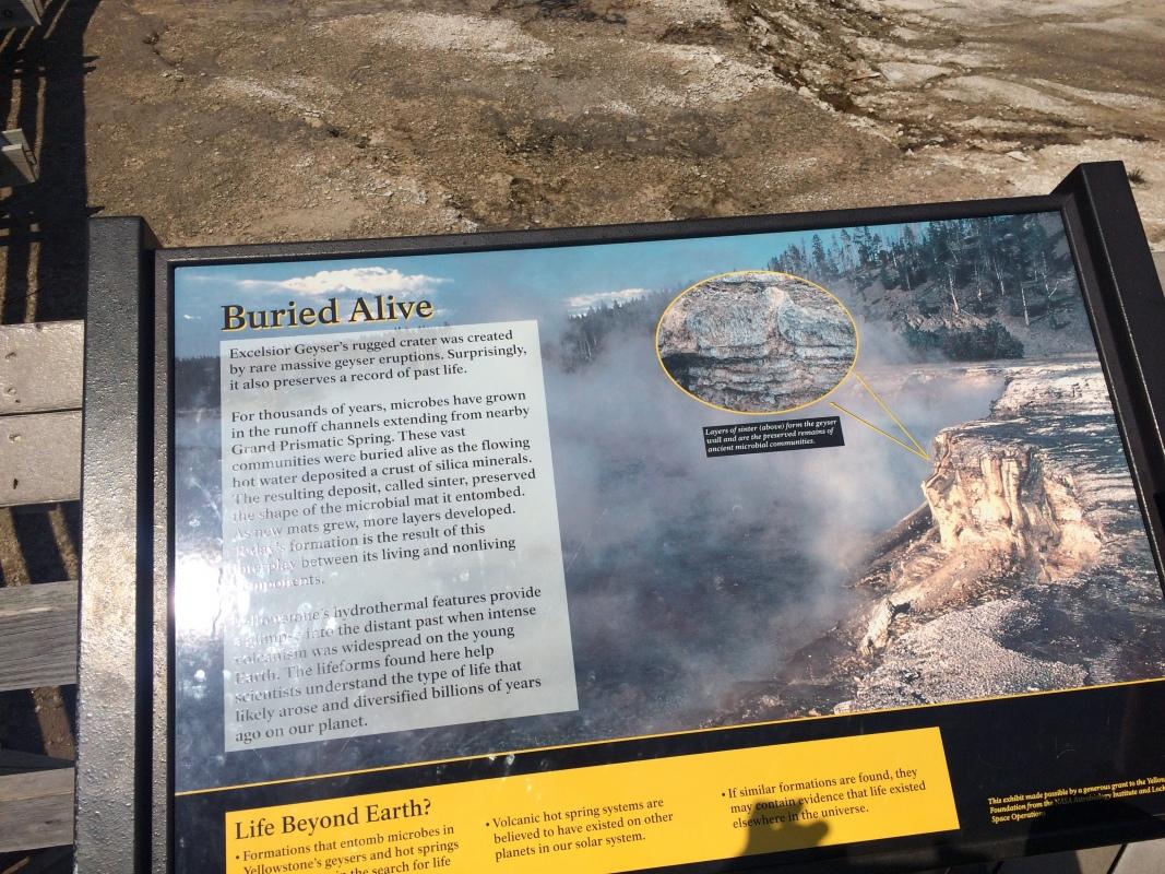 IMG_3770-Excelsior-Geyser-Crater