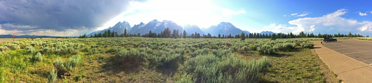 IMG_3824_b-Teton-Park-Rd-Grand-Tetons