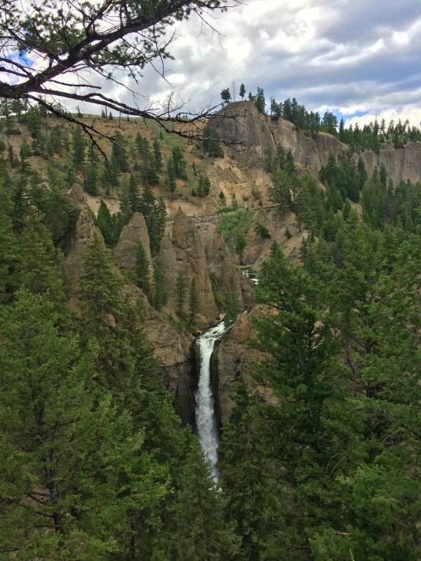 IMG_3916_b-Tower-Falls