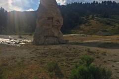 IMG_3679_b-Liberty-Cap-Mammoth-Hot-Springs