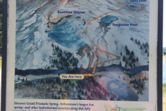 IMG_3738-Midway-Geyser-Basin-map