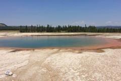 IMG_3739_b-Turquoise-Pool