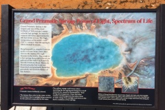 IMG_3750-Grand-Prismatic-Spring