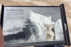 IMG_3773-Excelsior-Geyser-Crater