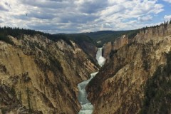 IMG_3958_b-Artist-Point-Lower-Falls-of-the-Yellowstone