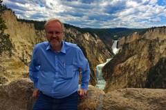 IMG_3960_b-Artist-Point-Lower-Falls-of-the-Yellowstone-Lars