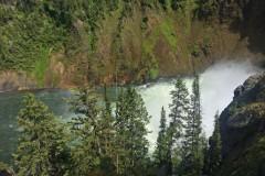 IMG_3974_b-Upper-Falls-of-the-Yellowstone