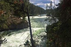 IMG_3975_b-Upper-Falls-of-the-Yellowstone