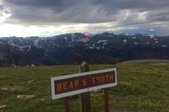 IMG_4047_b2-See-the-Bear-Tooth