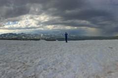 IMG_4050_b-Bear-Tooth-Summer-Ski-Area