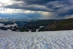 IMG_4051_b-Bear-Tooth-Summer-Ski-Area