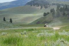 MG_0903-Prairie-Wagon