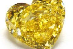 yellow-diamonds