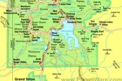 yellowstone-national-park-map
