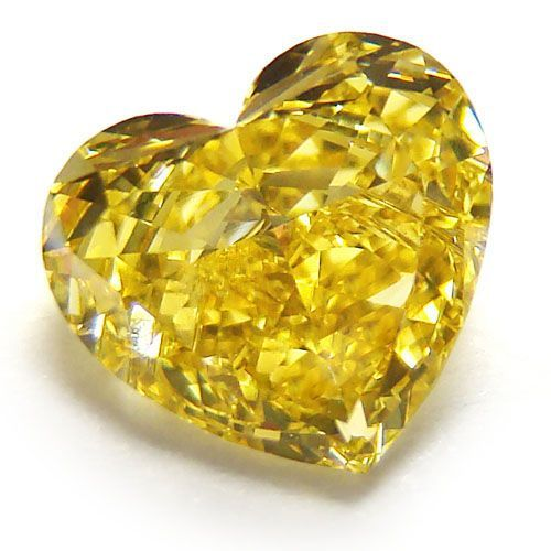 yellow-diamonds