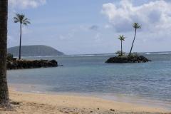 Hawii-Beach-Oahu
