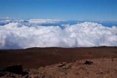 Vulkanen-Haleakala-Maui-2