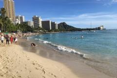Waikiki-Beach-Honolulu-2