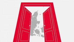 Fase 2 af genåbningen af Danmark betyder også, at foreningslivet kan åbne - godt nok under hensyntagen til coronaregler.