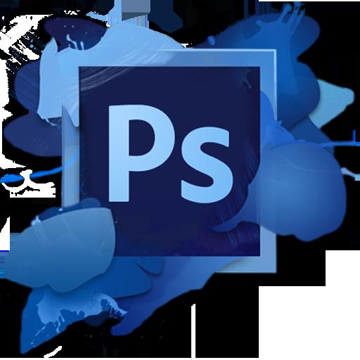 Photoshop 2021 er ude. Hvad er nyt i den?