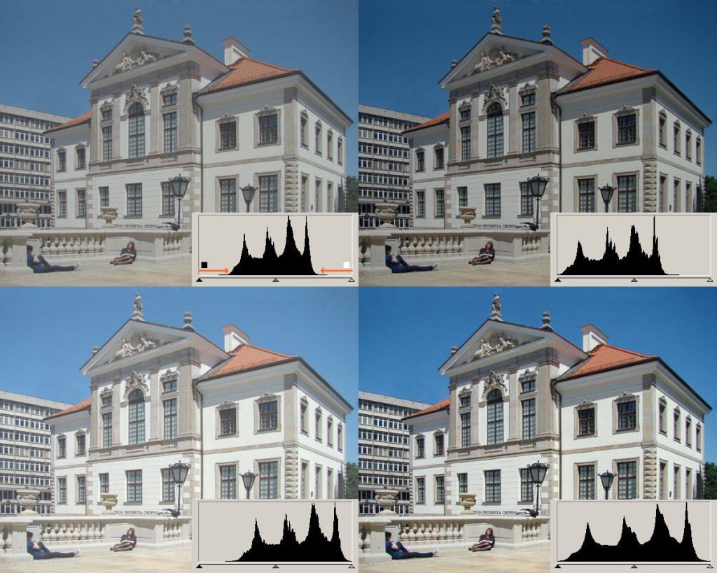 Contrast_improvement, Wikimedia Commons