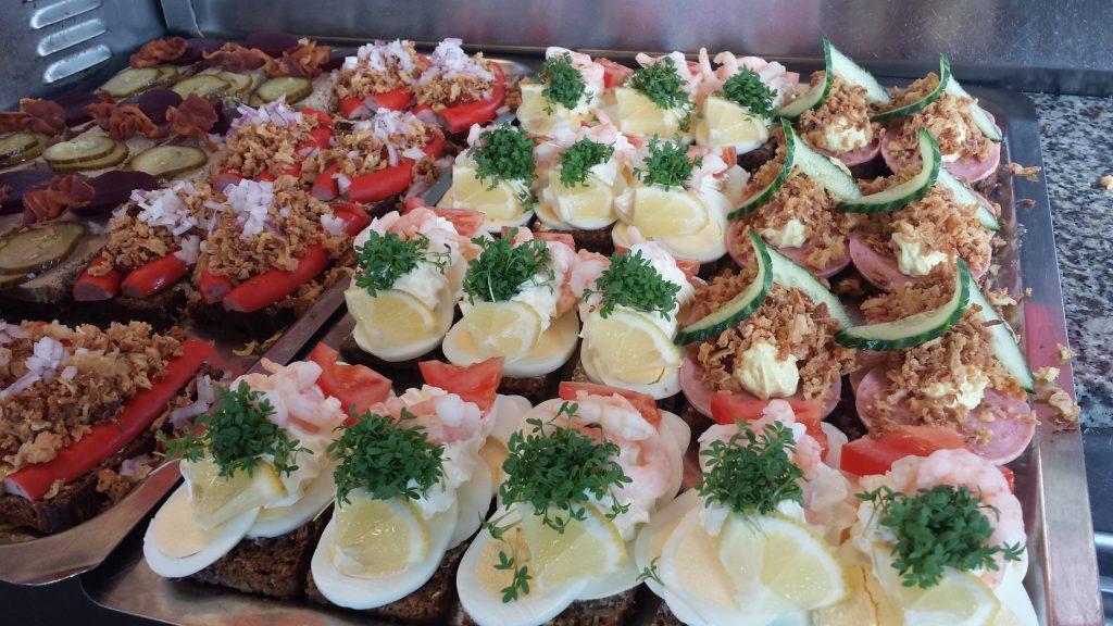 Foto: Frokostpakken.dk
