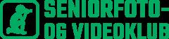 Seniorfoto- og Videoklub